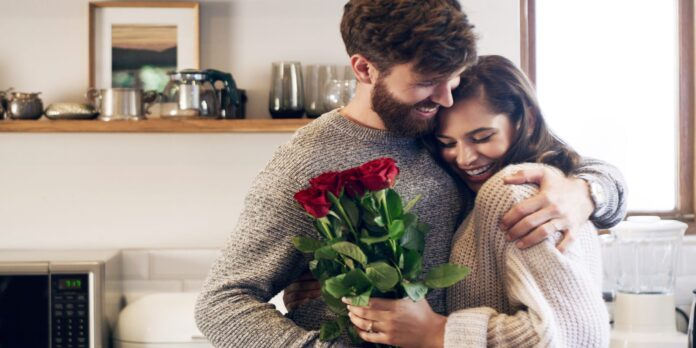 7 Worthy Flowery Gift Ideas to Woo your Loved Ones