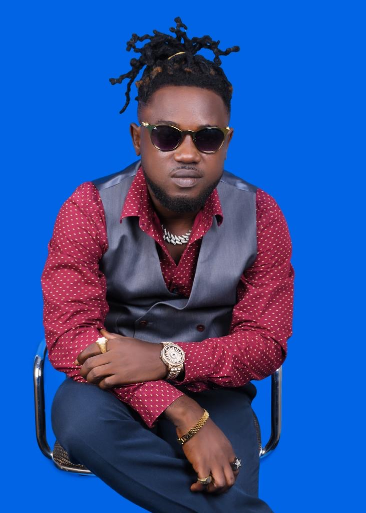 Kay 9ice – No Time: video, mp3 and facts