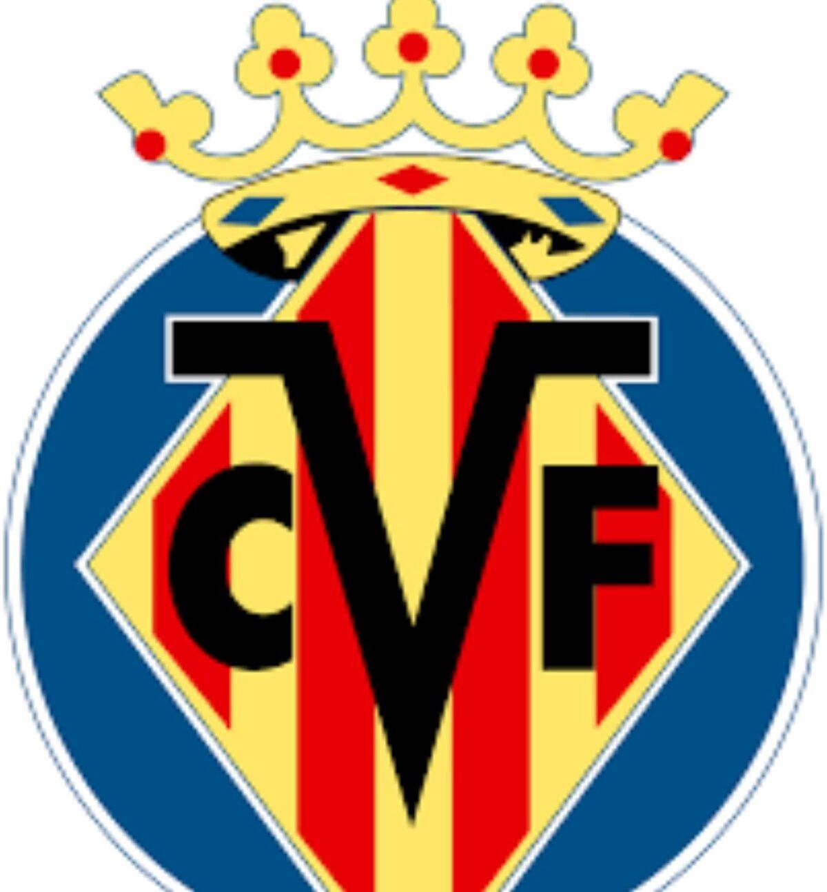UEFA Super Cup final: Villarreal suffer major injury blow ahead of Chelsea clash