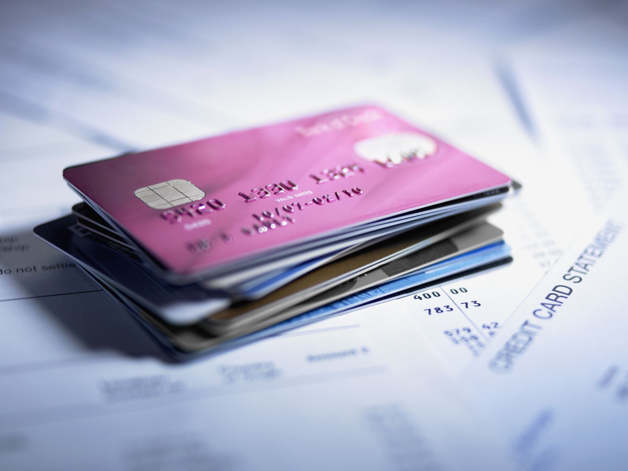 Smart Ways to Apply For a Credit Card Easily in 2021