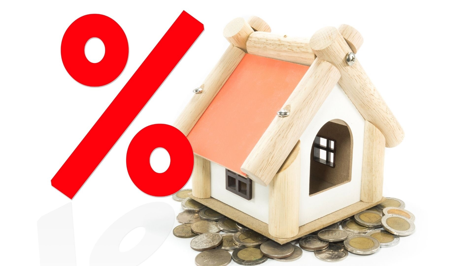 Mistakes to Avoid Any Interruption in Availing Loan Against Property